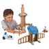 thunder cats tower omens playset protect