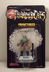 thundercats minatures tuska figure miniatures good