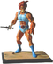 icon heroes thundercats sdcc diego comic