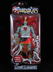 thundercats mumm-ra collector figure choking hazard