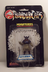 thundercats miniatures hatchiman figure good thundercat