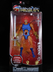 thundercats lion-o collector figure roaring into