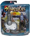 thunder cats panthro deluxe action figure