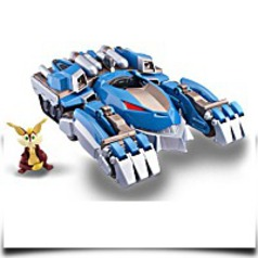 Thunder Cats Thunder Cats Deluxe Vehicle