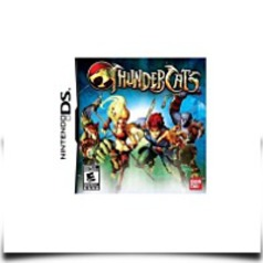 Specials Thundercats Ds