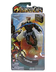 thunder cats tygra collectors action figure