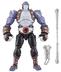 thunder cats panthro collectors action figure