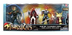 bandai thundercats basic action figures thundera