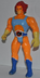 vintage lion-o series hair variant original