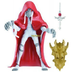 bandai thundercats figure mumm-ra warning choking